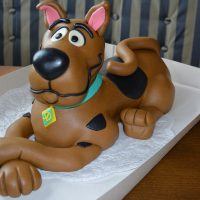 Pes Pluto