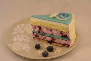 olaf ctvrtka dort