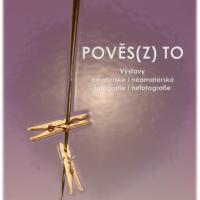 Poves(z) to...