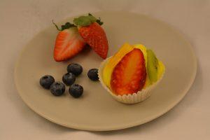 ovocny kosicek