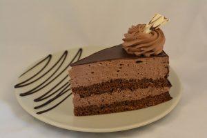 pariz ctvrtka dort