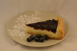 tvarohovy cake